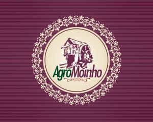AgroMoinho