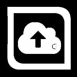 Backup de dados On-Line