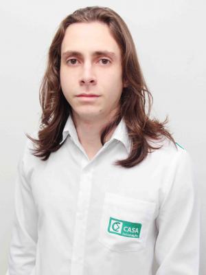 Gean Carlos Tonet