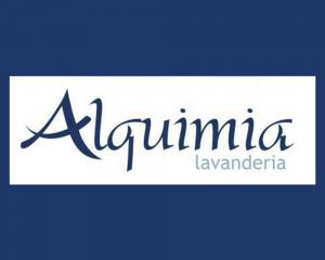 Lavanderia Alquimia
