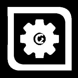 Modelagem do Sistema