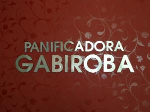 Panificadora Gabiroba