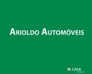 Arioldo Automóveis