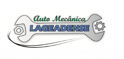 Mecânica Lageadense