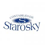 Contabilidade Starosky