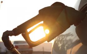 De onde vem o preço da gasolina?