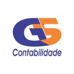 Contabilidade GS