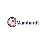 Contabilidade J. Mainhardt