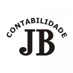 Contabilidade JB