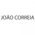 Contabilidade João Correia