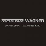 Contabilidade Wagner