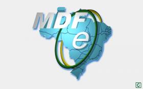 Conhecendo o MDF-e