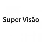 Contabilidade Super Visão