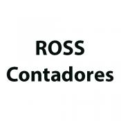 Contabilidade ROSS Contadores