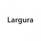 Contabilidade Largura