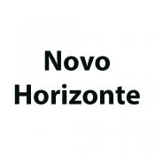 Contablidade Novo Horizonte