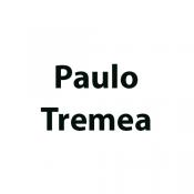 Contabilidade Paulo Tremea