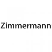 Contabilidade Zimmermann