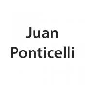 Contabilidade Juan Ponticelli