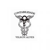 Contabilidade Vilson Alves
