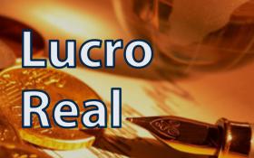 Você sabe a diferença entre lucro real, presumido e simples nacional? - Parte 3