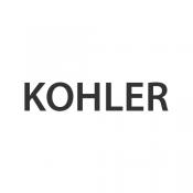 Contabilidade Kohler