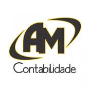 Contabilidade AM