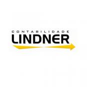 Contabilidade Linder