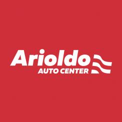 Arioldo Auto Center