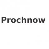 Contabilidade Prochnow