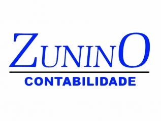 Contabilidade Zunino